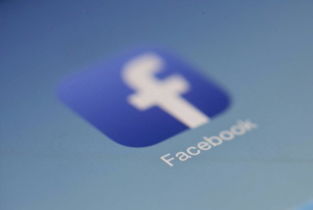 Facebook says users agreed to have their audio messages transcribed