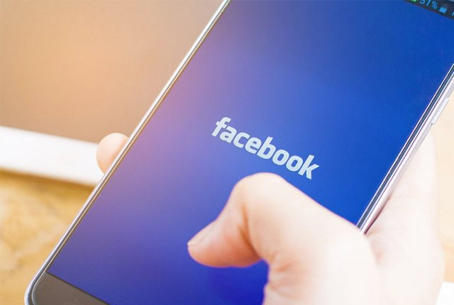 iOS 14 will hurt Facebook's advertising business