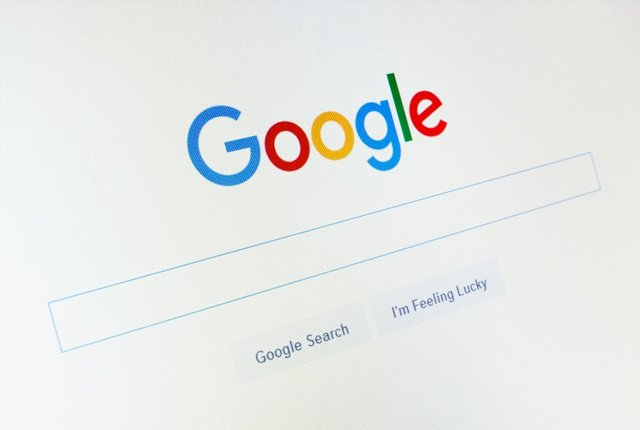Big changes to Google Images
