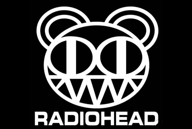 Radiohead hides ZX Spectrum app in new album