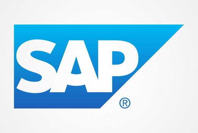 "SAP involved in R772-million ""double billing"" scandal – Report"