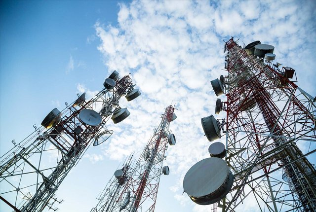 Government finalising spectrum allocation
