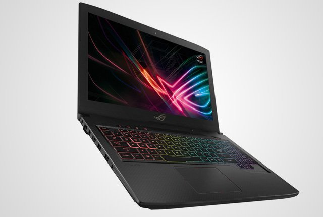 Desktop PC vs Gaming Laptop – South African pricing