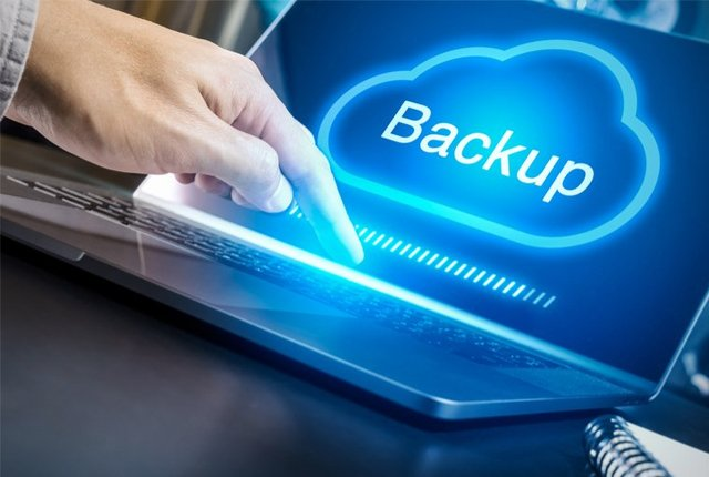 Host Africa introduces South African based cloud backup