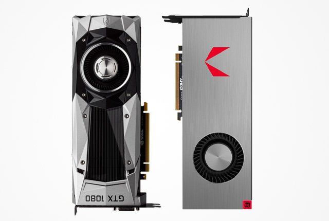How South African retailers are dealing with graphics card shortages