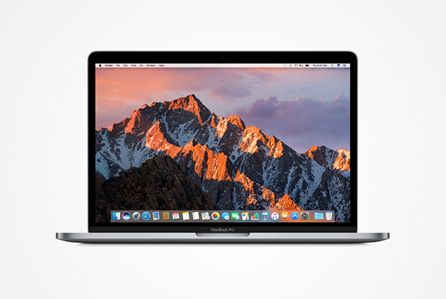 Apple to replace batteries in some MacBook Pro laptops