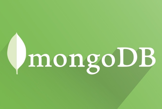 MongoDB Prices IPO Of 8 Mln Shares At $24