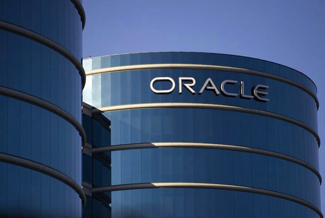 Oracle lays off staff across Solaris and SPARC teams