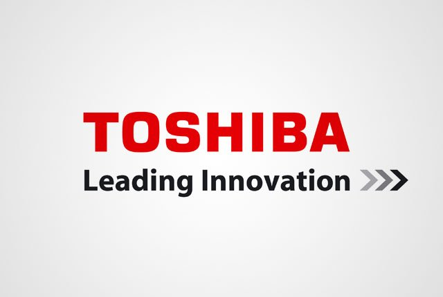 Toshiba to settle legal dispute with Western Digital