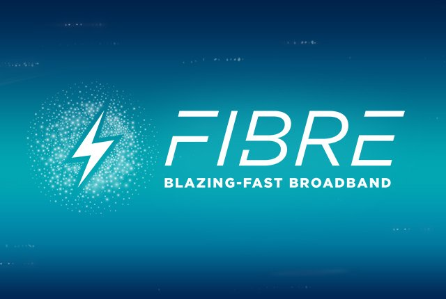 Afrihost launches R4,000-discount fibre promotion