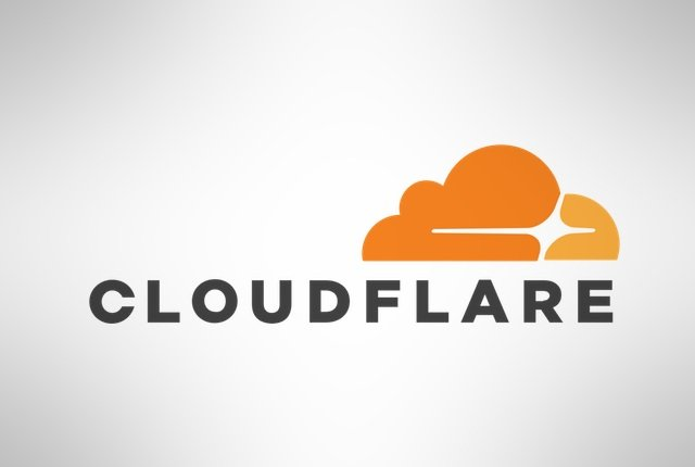 Cloudflare preparing for $3.5-billion IPO – Report