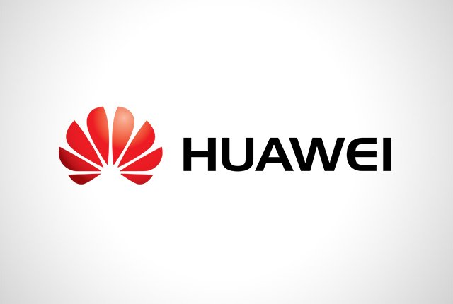 Huawei to launch app store in South Africa