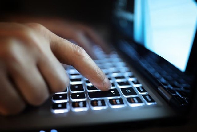 R1.8 million stolen from women after email interception