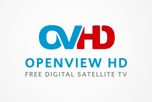 Open View HD