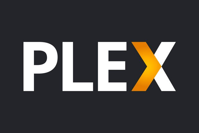 Plex now on Oculus and Gear VR