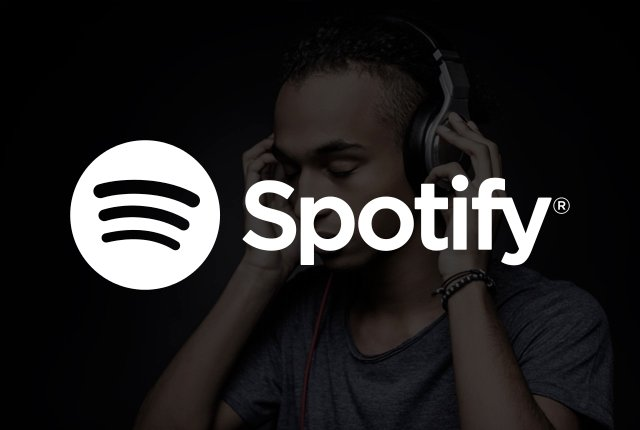 Spotify removes misconduct policy after backlash