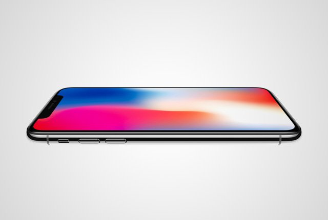What you can buy for the price of an iPhone X in South Africa
