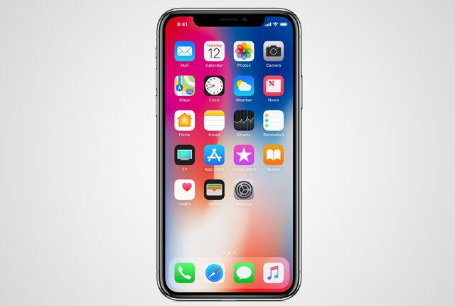 What the iPhone X will cost in South Africa
