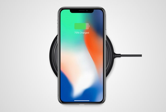 iPhone 8 and iPhone X fast charging requires users to buy extra cable