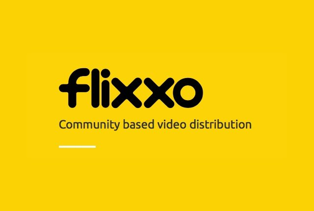 Flixxo – The blockchain-powered BitTorrent video platform