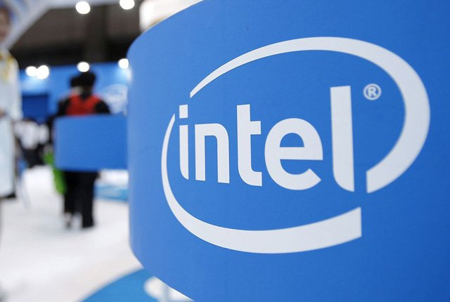 Intel launches Hyperledger Sawtooth blockchain