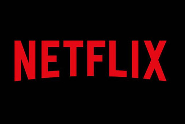 Netflix share price soars above $400