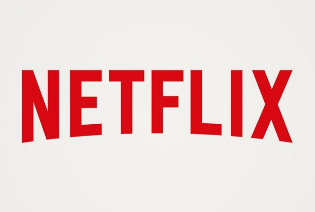 No Netflix price hikes for South Africa