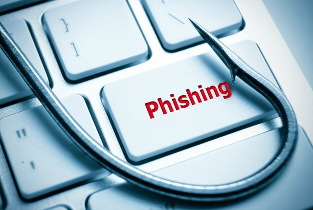 Mimecast research finds impersonation, phishing attacks on the rise in South Africa