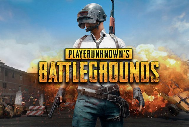 Tencent cracks down on cheaters in PlayerUnknown's Battlegrounds