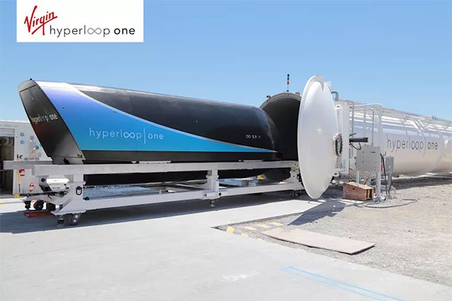 Virgin-Hyperloop-One