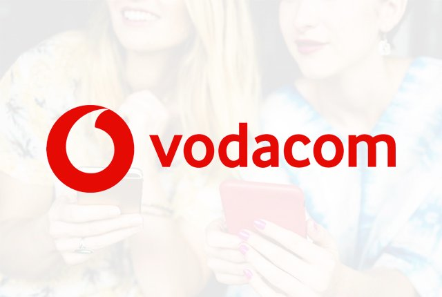 Vodacom can charge you R10 per MB for WhatsApp calls