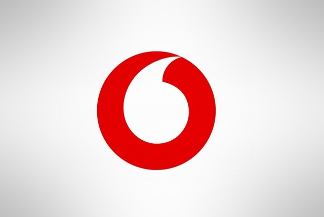 Vodacom launches commercially-available NarrowBand IoT network