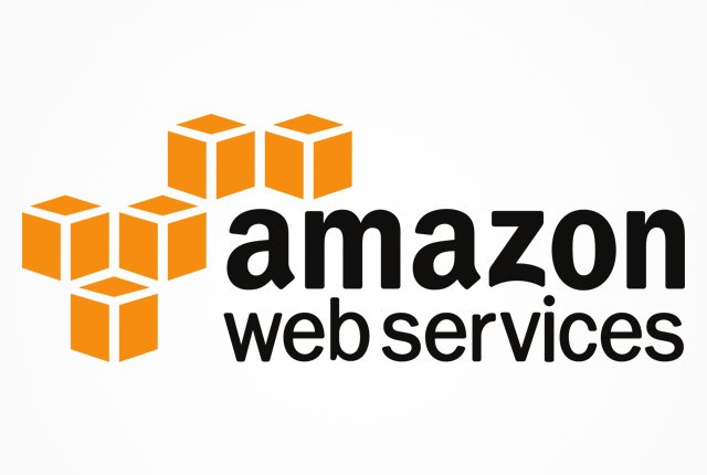 Amazon Web Services courses offered through South African universities – The details