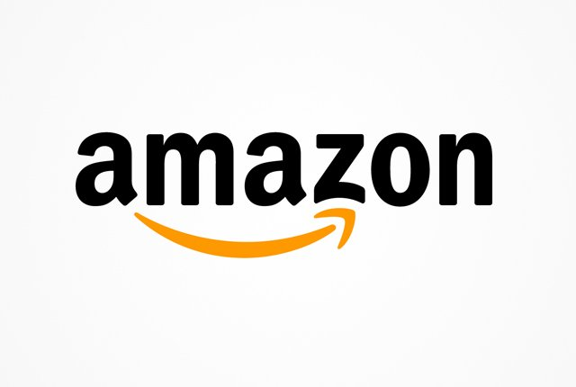 Amazon working on free music streaming service – Report