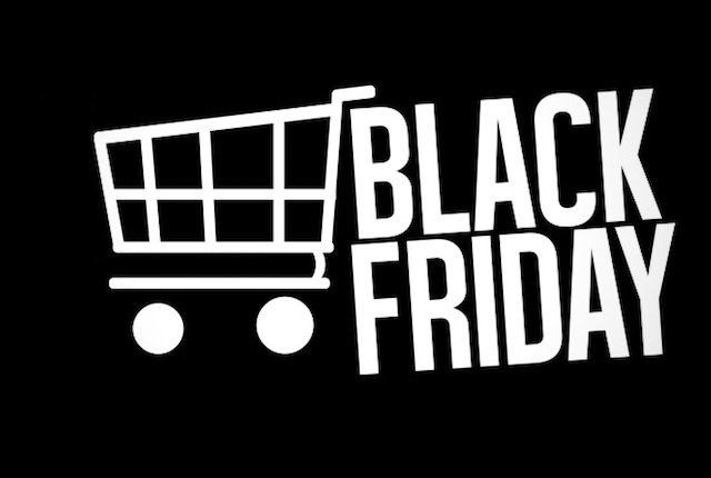 Bidorbuy announces first Black Friday deals