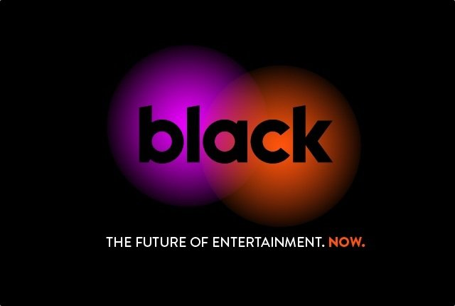 Black's big plans for 2018 – More than just a streaming service