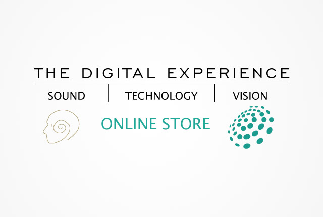 The Digital Experience – Black Friday 2017 specials