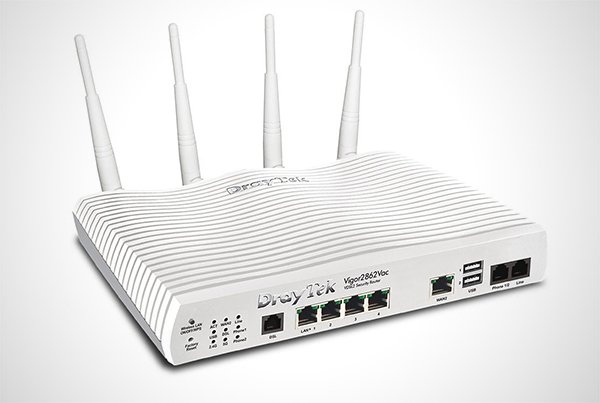 The 5 questions you must ask when buying a Wi-Fi router