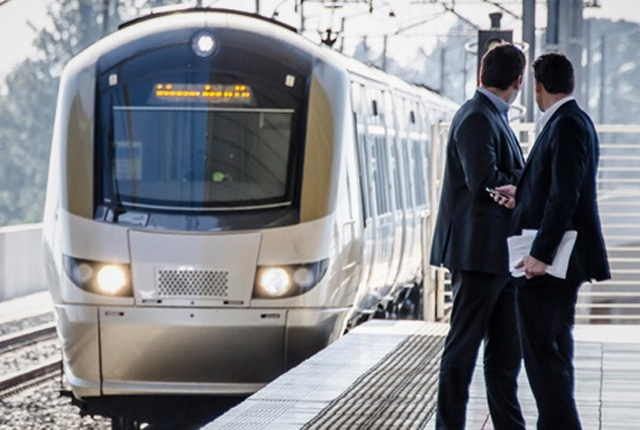 How to get your money back from an expired Gautrain card