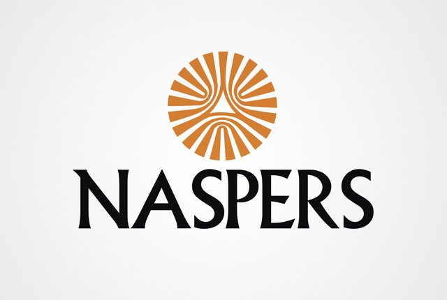 Naspers is looking to buy more tech companies