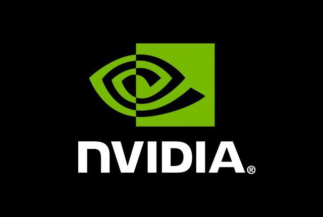 Nvidia market value closes in on Intel - MyBroadband