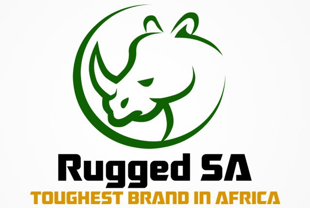 Rugged SA Header