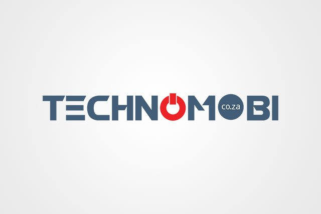 Techmobi