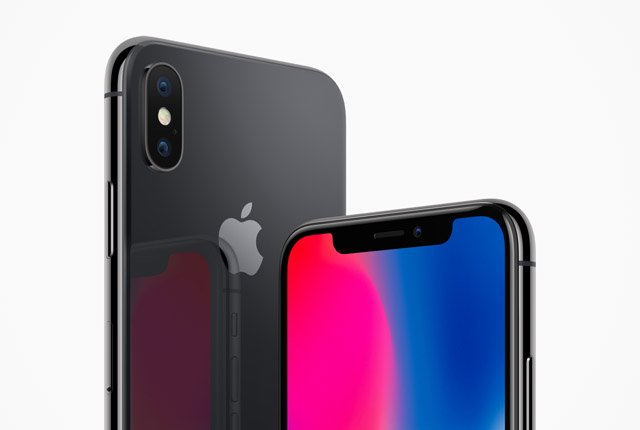 Apple to launch dual-SIM iPhone X – Analyst