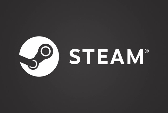 Top South African ISPs on Steam
