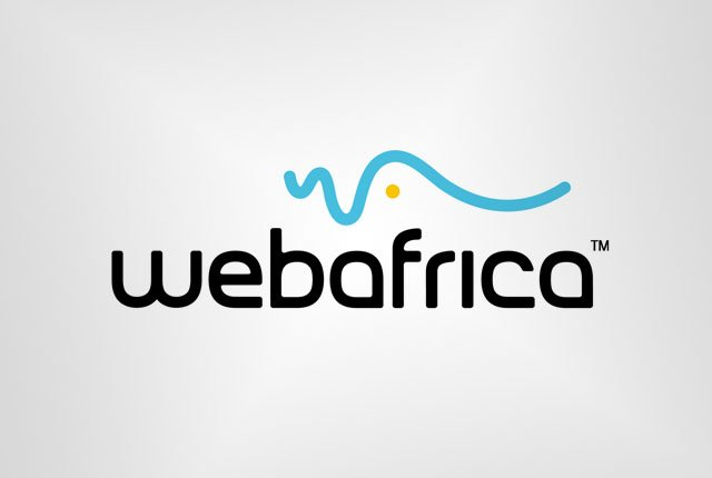 Nexus ISP services migrating to Webafrica