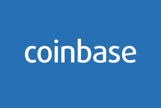 Coinbase hires new VP of Operations