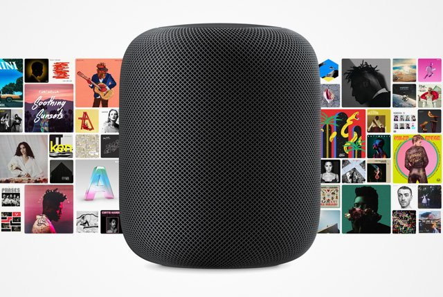 Apple HomePod not coming to South Africa in launch wave