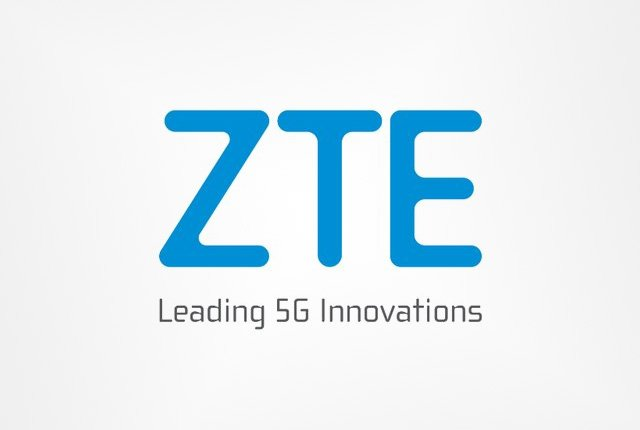 US Senate seeks to restore ZTE penalties