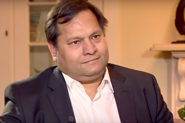 Guptas and Duduzane Zuma out of the country – Report